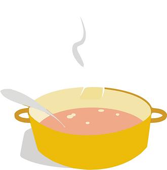 soup-306021_1280.png