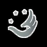 Logos 4_edited.png