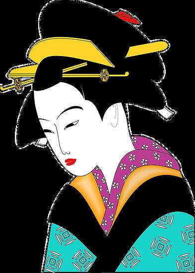 סודות הקיסרית הסינית