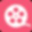 moviebuddy icon