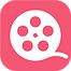 moviebuddy icon