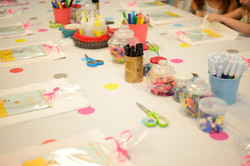 הפעלות ימי הולדדת מומלצות