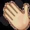 Waving_Hand_Sign_Emoji_large.png