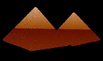 pyramids-4008455_640.png