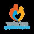 לוגו מיכל בלינדר