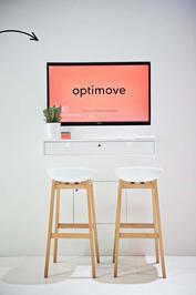 Optimove  (3 of 77).jpg