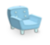chair-575785_640.png