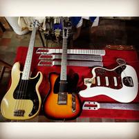alef_guitars_20200602181234.png