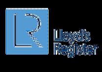 loid logo.png