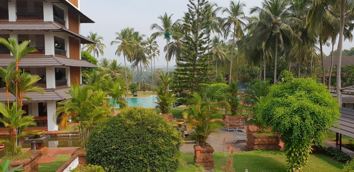 ריזורט דרום הודו.jpg