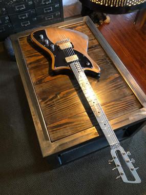 Fender Meteora with Alef neck.jpg