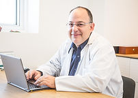 ייעוץ גניקולוגי וייעוץ לקראת ניתוחים