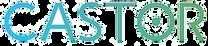 castor logo.png