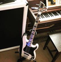 Fender Pbass with Alef Aluminum neck.jpg