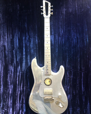Aluminum Strat with Alef Neck.png