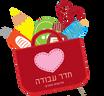 סטודיו לחוגים בתל אביב