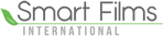 Logo 67 X 300.png