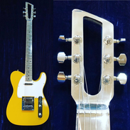 Telecaster with Alef Aluminum neck.png