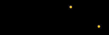 תאוזרוס לוגו צבע כתום תואם-01.png