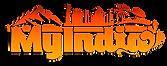 לוגו ישן רקע כתום.png