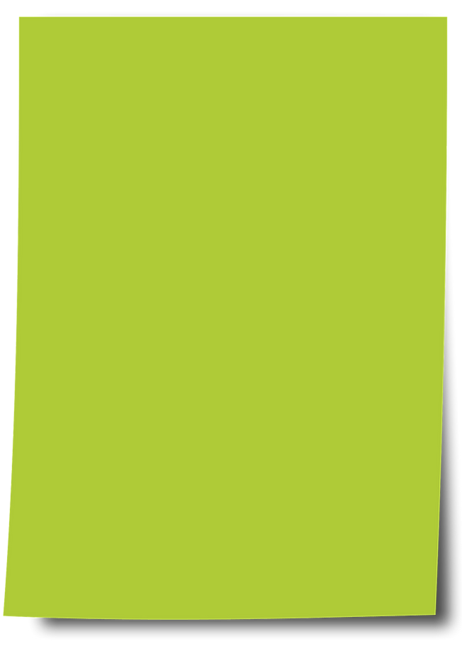 stickies-1902735_1920.png