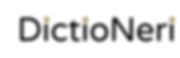 logo neri en orange fit-01.png