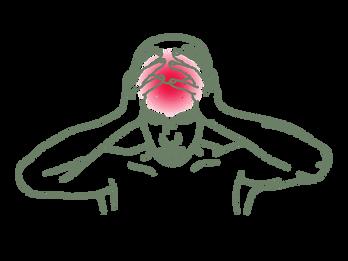 כאבי ראש ומיגרנות בעיני הרפואה המערבית