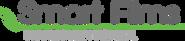 Logo 400 X 1800.png
