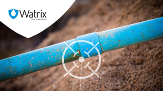 Watrix new (1)-1.jpg