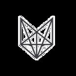 Logos 2_edited.png