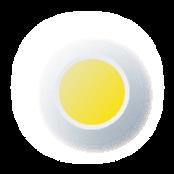 עיגול צהוב קטן.png