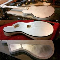 alef_guitars_20200602210435.png