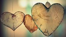 על אהבה