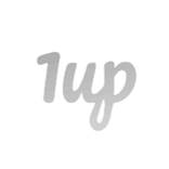 Logos 3_edited.png