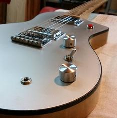 alef_guitars_20200602182135.png