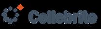 cellebrite-logo_edited.png
