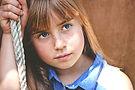 child_model_edited.jpg