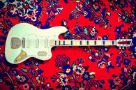 Squier Bass VI with Alef Aluminium neck.jpg