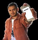 נאור מחזיק טלפון2.png