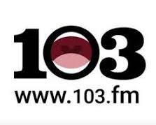 103FM - רבקה מיכאלי