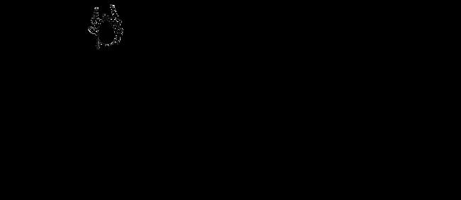 לוגו הקרציה מפולניה