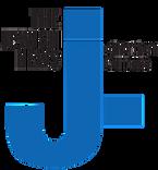 The jewish news - Groth artist