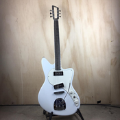 Shub Guitars with Aluminum neck.png