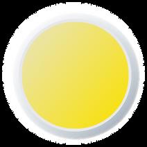 עיגול צהוב גדול.png