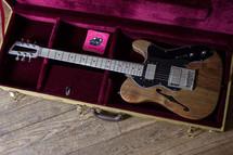 Fender Tele with Alef Aluminum neck.jpg