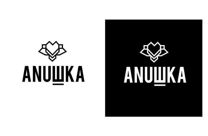 anushka_logo_f-01-01_1000.jpg