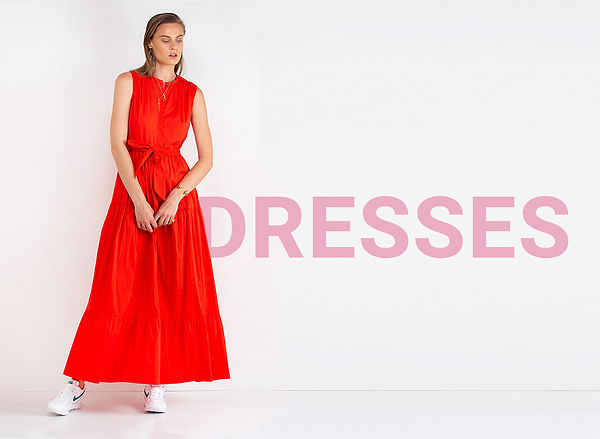 slider_july_readysalego_dresses-gallery-