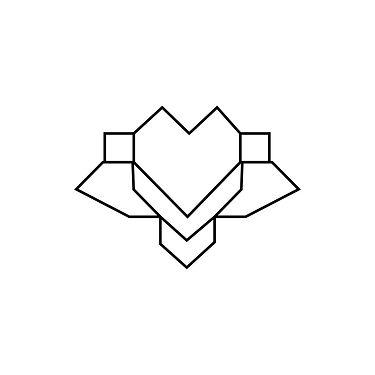 logo_image-01.jpg