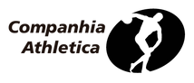 ciaathletica_logo - preta.png