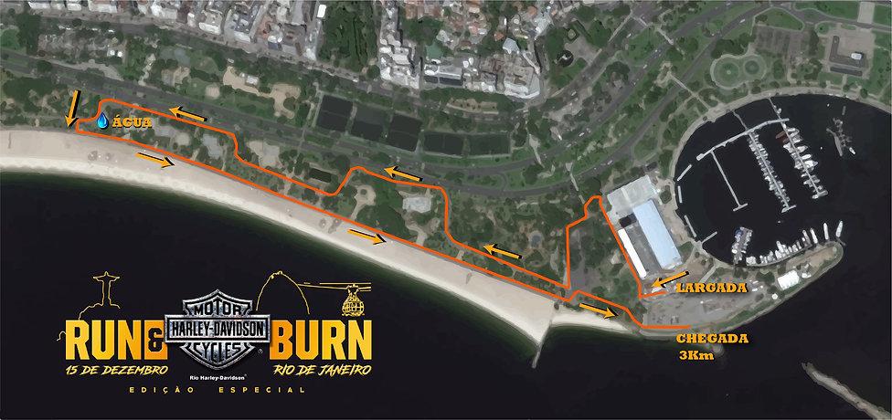 Circuio Rio-02-02.jpg